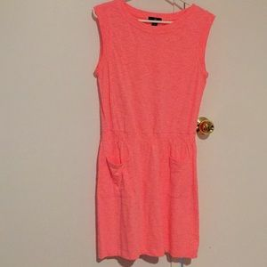 Gap Youth Summer Dress